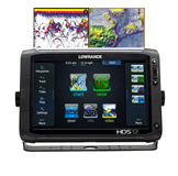 Navcomplex-Lowrance-picture
