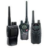 radio-lpd-pmr-picture